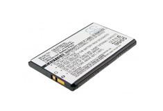 Alcatel C651/C656/C750/E157/E159
