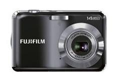 Fujifilm FinePix AV150
