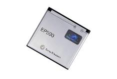 Sony Ericsson ЕР500(U5)