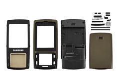 Samsung E950
