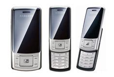Samsung M620