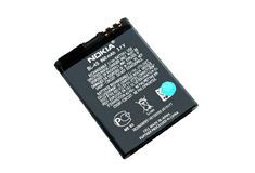 Nokia BL-4S(3600slide)