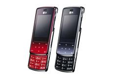 multibrand LG KF510