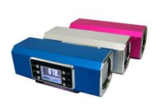multibrand (SU-107)(MicroSD+USB,FM)