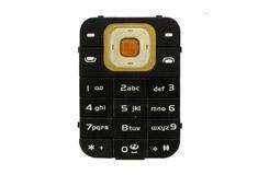 Nokia 7370/7373
