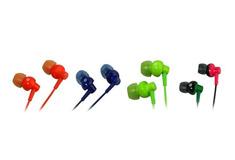 multibrand MP3/MP4(стерео)i-POD