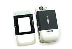 Nokia средняя часть 5200