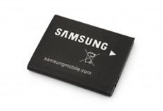 Samsung D780 Duos/B5722/B7722/G810