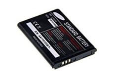 Samsung X200/X300/E900/E250/C330/C120/D520/D720/M620