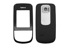 Nokia 3600s