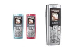 Samsung C240