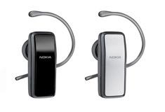 КНР Nokia BH-210