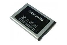 Samsung E570/J700/J708