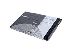 Nokia BL-4C(6100)