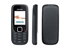 Nokia 2330c