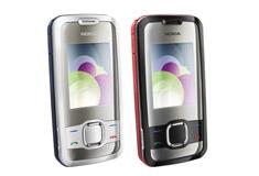 Nokia 7610sn