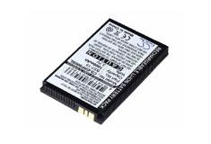 Sony Ericsson BST-15 /P900