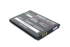 Samsung C140/X208