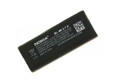Nokia BLG(7280/7380)