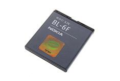 Nokia BL-6F(N95 8Gb)
