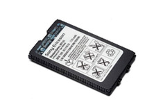 Sony Ericsson BST-25 /T610
