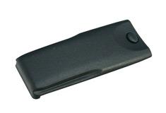 Nokia 5110/6110/6310