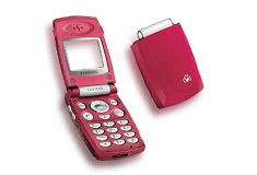Samsung A400