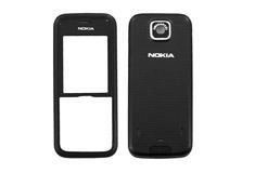 Nokia 7310sn