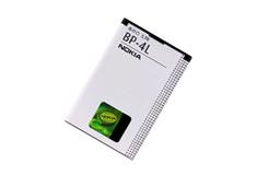 Nokia BP-4L(E71)