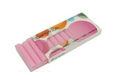 multibrand Slim pink