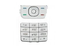 Nokia 5200/5300