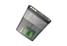Nokia BL-5CT(5220)