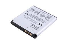 Sony Ericsson BST-38 /S500