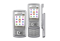 Samsung S3500