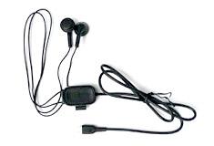 Nokia 6700/7900(WH-203)(microUSB)
