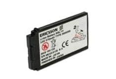Sony Ericsson BSL-14 /T100