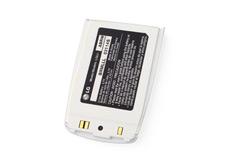 LG G5300/W5300