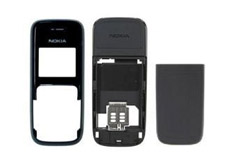 Nokia 1209