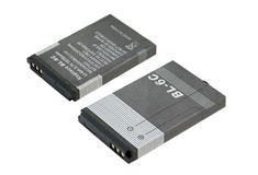 Nokia BL-6C(E70)