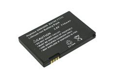 Motorola BX-610(E398)