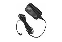 Motorola T180/C350/V150/V220