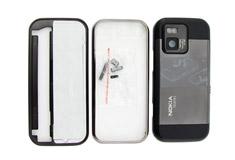 Nokia N97-mini