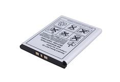 Sony Ericsson BST-33 /K800/W900/W810
