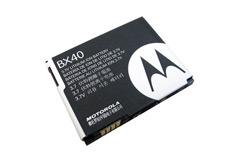 Motorola BX-40(V8)