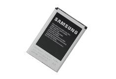 Samsung i8900