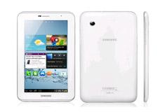 Samsung Galaxy Tab 2 7.0 P3100 16