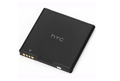 HTC HD Mini/T5555/A6380 Gratia/G9