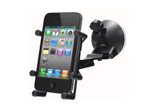Noname для iPhone 4