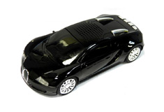 multibrand Bugatti Veyron 3 динамика