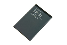 Nokia BP-3L(lumia 800/710)